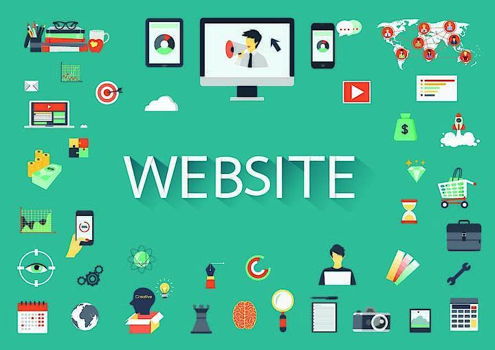 Websiten ohne-Grafiken